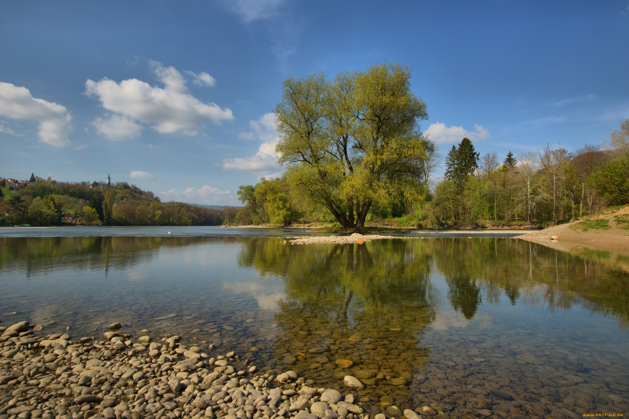 гостиничном тихая заводь картинки река озеро постарались